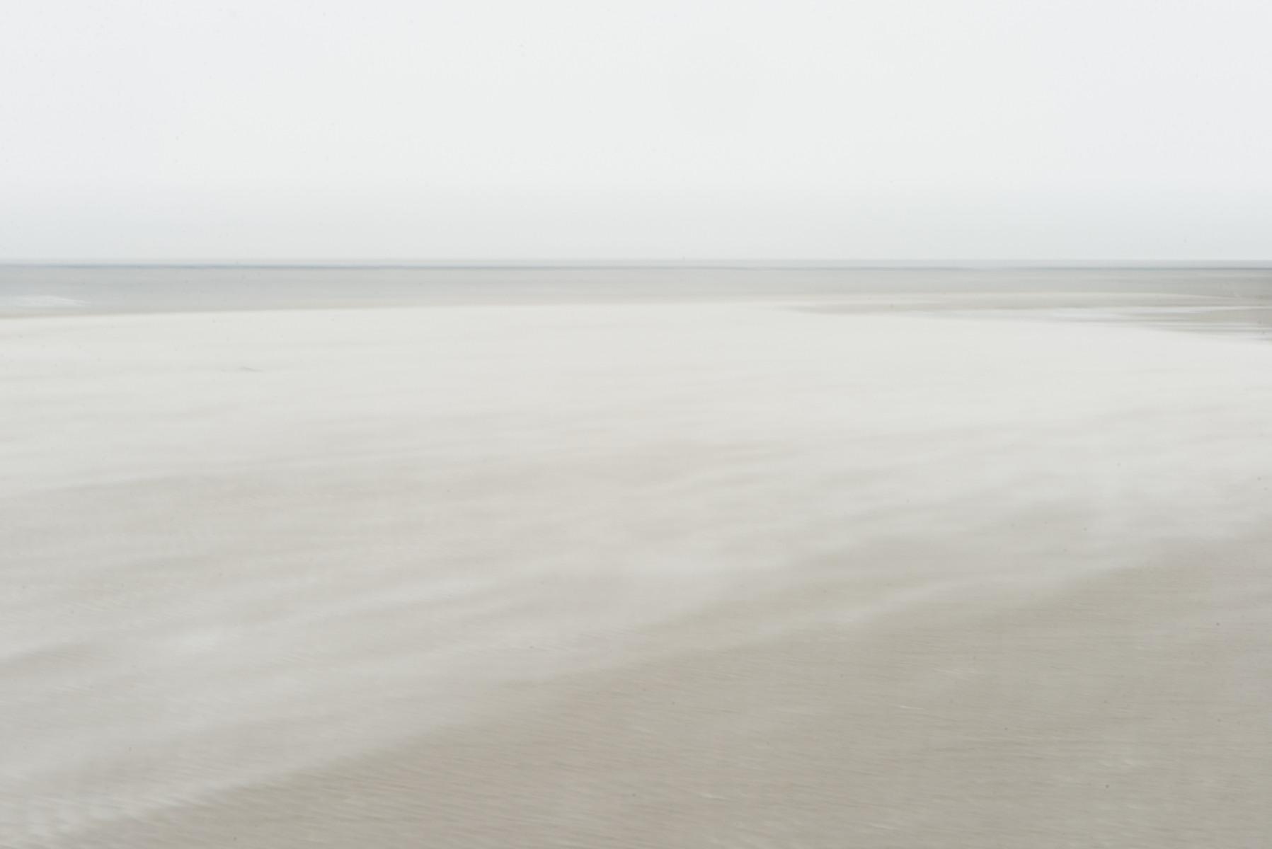 CZ_Tide_3