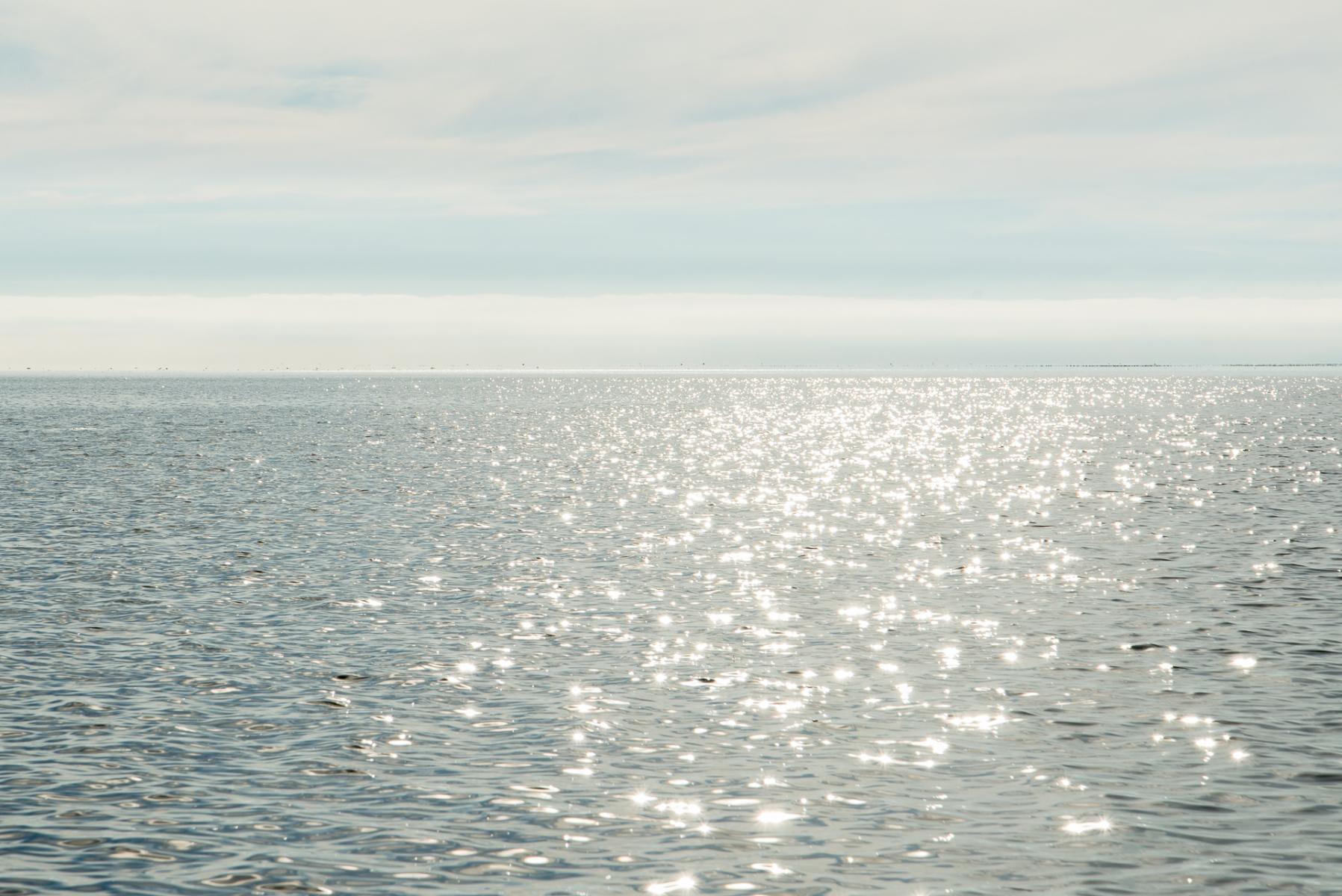 CZ_Tide_6